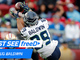 Watch: freeD: Baldwin has no one around him on leaping catch | Week 12