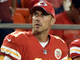 Watch: Is it time to bench Alex Smith?