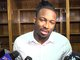 "Watch: McCoy: ""They Balled Out"""