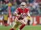 Watch: That Helps No One | 'NFL Fantasy Live'