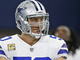 Watch: Slater: Sean Lee not likely to start on Thursday