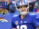 Watch: Best landing spot for Eli Manning?