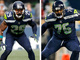 Watch: James Palmer: Seahawks expect Earl Thomas, Duane Brown to play Sunday