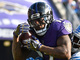 Watch: Flacco, Wallace team up for 66-yard play, Ravens' longest this year