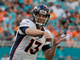 Watch: Siemian checks down to Charles who rumbles for 20 yards
