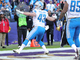 Watch: Detroit Lions linebacker Nick Bellore scores 1-yard touchdown