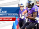 Watch: Mike Wallace highlights | Week 13