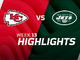 Watch: Chiefs vs. Jets highlights | Week 13
