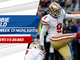 Watch: Robbie Gould highlights | Week 13