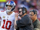 Watch: Is Eli's relationship with the Giants repairable?