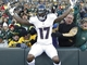 Watch: Mike Wallace: Ravens-Steelers 'is the best rivalry in football'