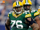 Watch: 'Sound FX': Mike Daniels says 'they can't handle my power'