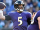 Watch: Garafolo: Flacco being healthy lets Ravens offense be more aggressive