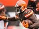 Watch: Isaiah Crowell breaks free for 37-yard run