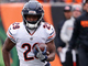 Watch: Tarik Cohen gets direct snap, blows past defenders for 29 yards