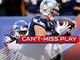 Watch: Can't-Miss Play: Jason Witten's final TD catch in his career