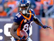 Watch: Demaryius Thomas overpowers Morris Claiborne for 15-yard catch