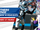 Watch: Panthers defense highlights | Week 14