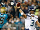 Watch: Jags bring all-out blitz on fourth-and-9, force incompletion