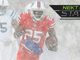 Watch: Next Gen Stats: LeSean McCoy's big game in the snow