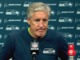 Watch: Seahawks postgame press conference
