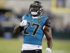 Watch: Instant Playbook: 5 key plays to Jaguars victory