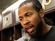 "Watch: Josh Norman: ""Do Not Ever Quit"""