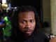 "Watch: Josh Norman: ""We Need To Be Better As A Whole"""