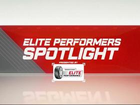Watch: Fantasy GM Elite Performers of Week 14