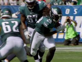 Watch: 'Inside the NFL': Can Eagles handle adversity of losing Carson Wentz?