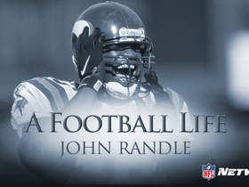 Watch: John Randle