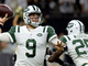 Watch: Bryce Petty throws a perfect 38-yard dart to Elijah McGuire