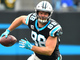 Watch: Greg Olsen pulls in another one-handed catch