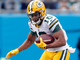 Watch: Cobb converts critical fourth down on pass from Rodgers