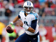 Watch: Marcus Mariota slings deep corner route to Eric Decker for 17 yards