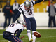 Watch: Stephen Gostkowski makes 46-yard field goal