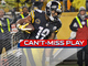 Watch: Can't-Miss Play: JuJu breaks loose for 69-yard catch in final moments