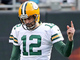 Watch: NFL-N-Motion: How Aaron Rodgers' return was ruined by rust