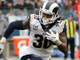 Watch: Todd Gurley gashes Titans defense for 34 yards