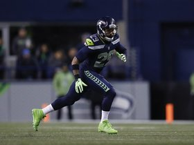 Was Earl Thomas wrong for bidding himself to the Cowboys?