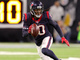 Watch: DeAndre Hopkins evades defenders for 38-yard gain