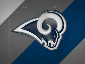 Rams will sit Goff, Gurley and other starters Sunday