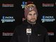 Watch: Kirk Cousins Press Conference: 12/27