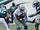 Watch: Eagles D stonewalls Ezekiel Elliott on fourth-down run