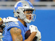 Watch: Matthew Stafford LAUNCHES to Marvin Jones for 56-yard gain