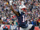 Watch: Tom Brady hits wide-open Brandin Cooks for red-zone TD