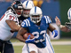 Watch: Frank Gore shows spry legs on 13-yard handoff up the gut
