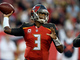 Watch: Jameis goes WAY downtown to Humphries for 43 yards