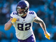 Watch: Kyle Rudolph explains how Vikings bounced back from last year