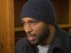 Watch: Wesley Woodyard on What the Titans Defense Does Well